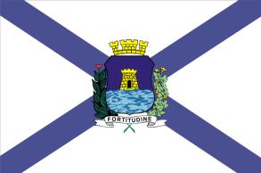 Bandeira-de-Fortaleza