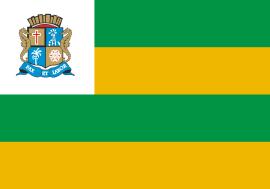 Bandeira_de_Aracaju