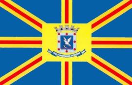 Bandeira_de_Campo_Grande