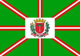 Bandeira_de_Curitiba