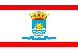Bandeira_de_Florianópolis