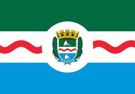 Bandeira_de_Maceió