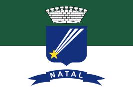 Bandeira_de_Natal