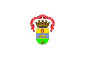 Bandeira_de_Porto_Alegre