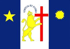 Bandeira_de_Recife