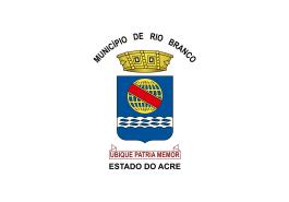 Bandeira_de_Rio_Branco