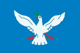 Bandeira_de_Salvador
