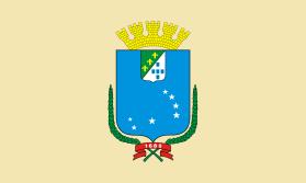Bandeira_de_São_Luís