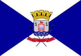 Bandeira_de_Teresina
