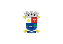 Bandeira_de_Vitória