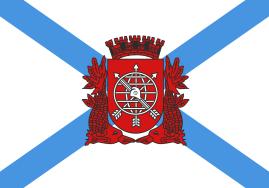 Bandeira_do_Rio_de_Janeiro