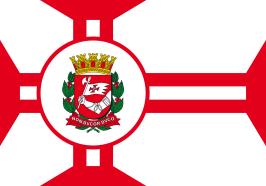 Bandeirade_de_São_Paulo